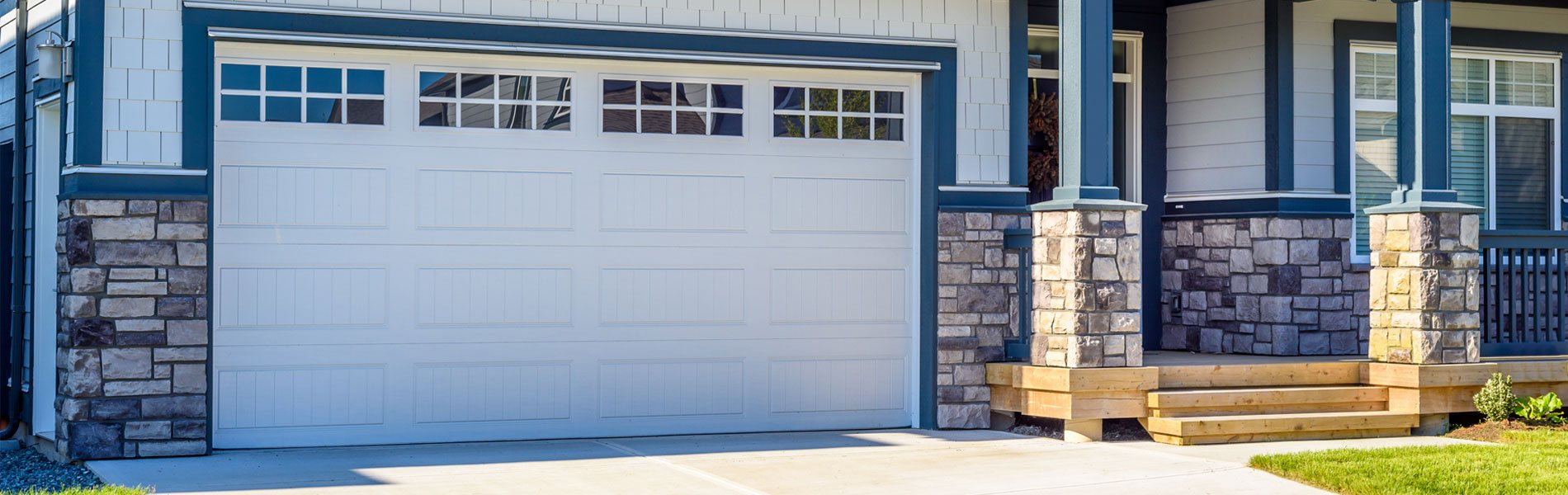 Neighborhood Garage Door Jupiter, FL 561-609-0104